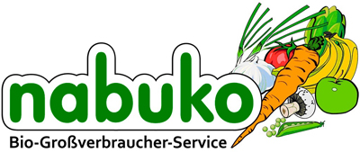 nabuko Logo