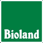 Bioland Markenzeichen